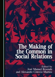 0277982_the-making-of-the-common-in-social-relations